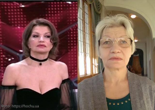 Гоген Солнцев еще при живой супруге Екатерине Терешкович готовится к ее похоронам