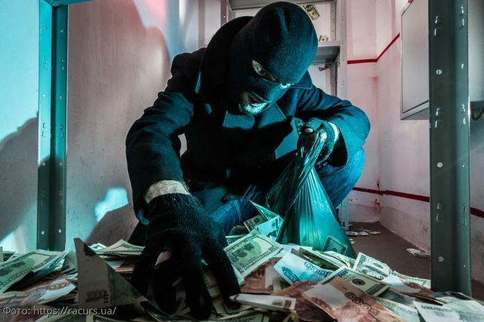 Женщина сдала полиции жениха, ограбившего банк ради свадьбы
