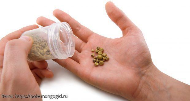 Продукты, которые вызывают образование камней в почках