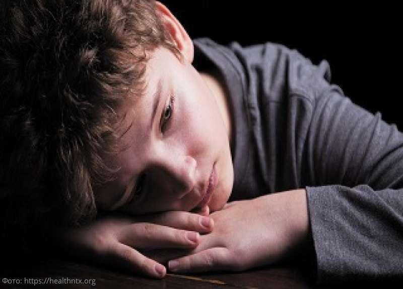 Мальчик упал с крыши без шансов выжить, но судьба предначертала ему второй день рождения