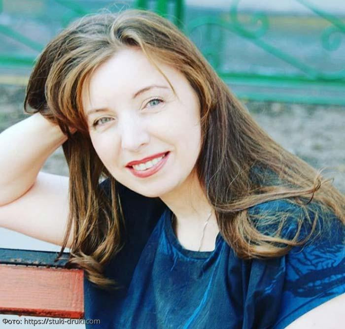 Звезда сериала «Солдаты» Ольга Юрасова попалась на краже в фитнес-центре