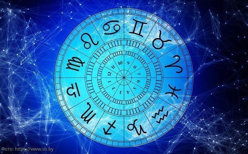 Гороскоп на лучший выбор профессии для всех знаков зодиака