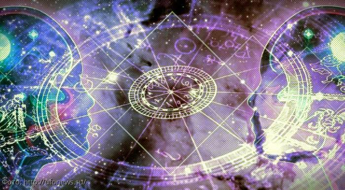 Джуна предрекала этим трем знакам зодиака долгую и счастливую жизнь