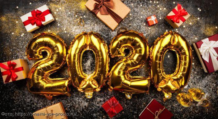 Павел Глоба уверен: желания этих знаков зодиака, загаданные в новогоднюю ночь, обязательно сбудутся