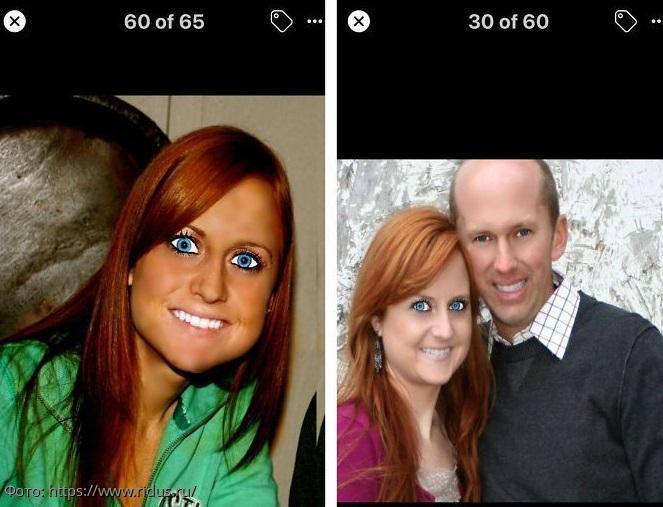 10 фото людей, которые явно перестарались с фотошопом и опозорились на весь Интернет