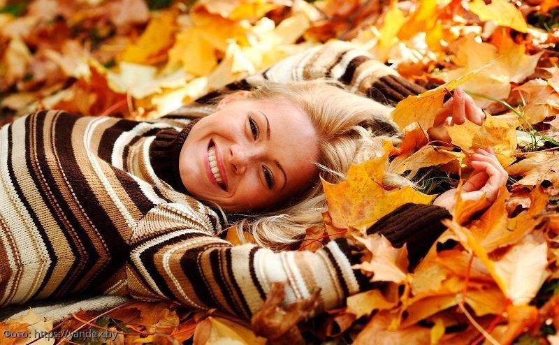 Три знака зодиака, для которых 22 октября станет началом новой счастливой жизни