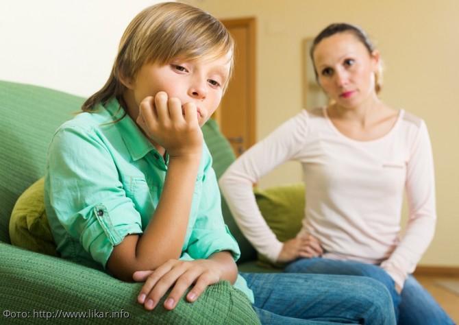Лишь потеряв маму и попав в детский дом, мальчик понял, что начал жить по-настоящему