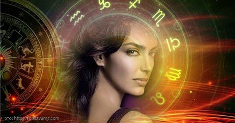 Женщины по знакам зодиака, в которых мужчины влюбляются мгновенно и навсегда