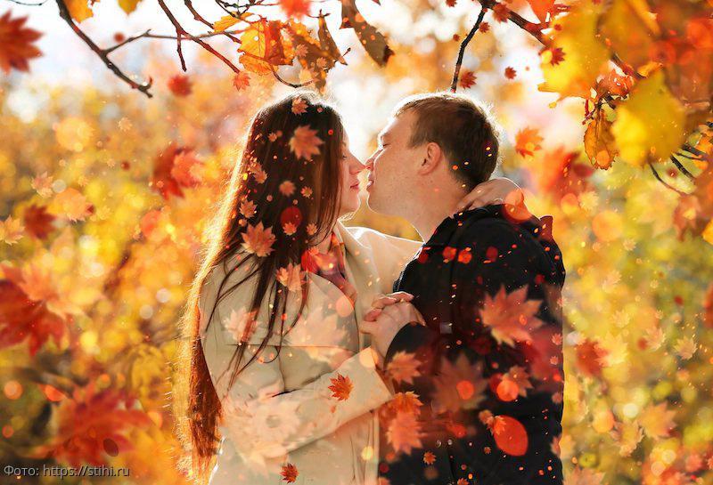 Знаки зодиака, которые обретут истинную любовь в первой половине ноября