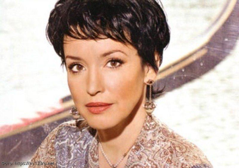 Трагические судьбы самых красивых советских актрис восьмидесятых
