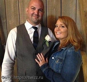 Жена отомстила мужу-изменнику: суд обязал ее заплатить, но не уточнил, как