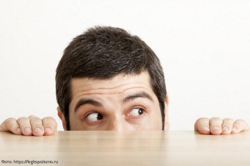 Фобофобия - заболевание, при котором человек боится возникновения страхов