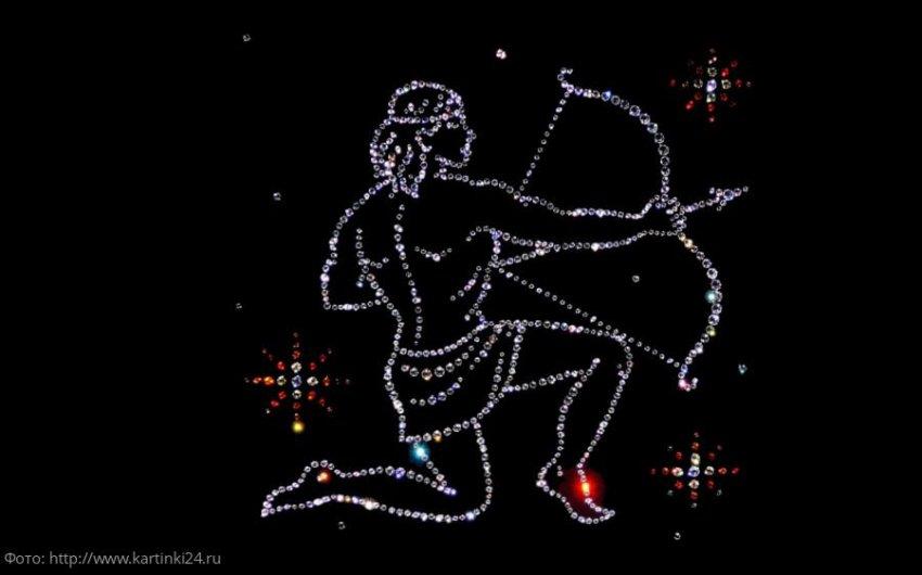 Советы от ангела-хранителя на 3 октября для всех знаков зодиака