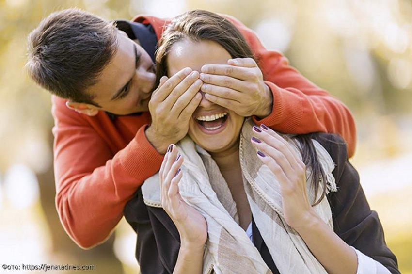 Мажор притворился больным, чтобы проверить чувства невесты, а она ради его спасения продала квартиру