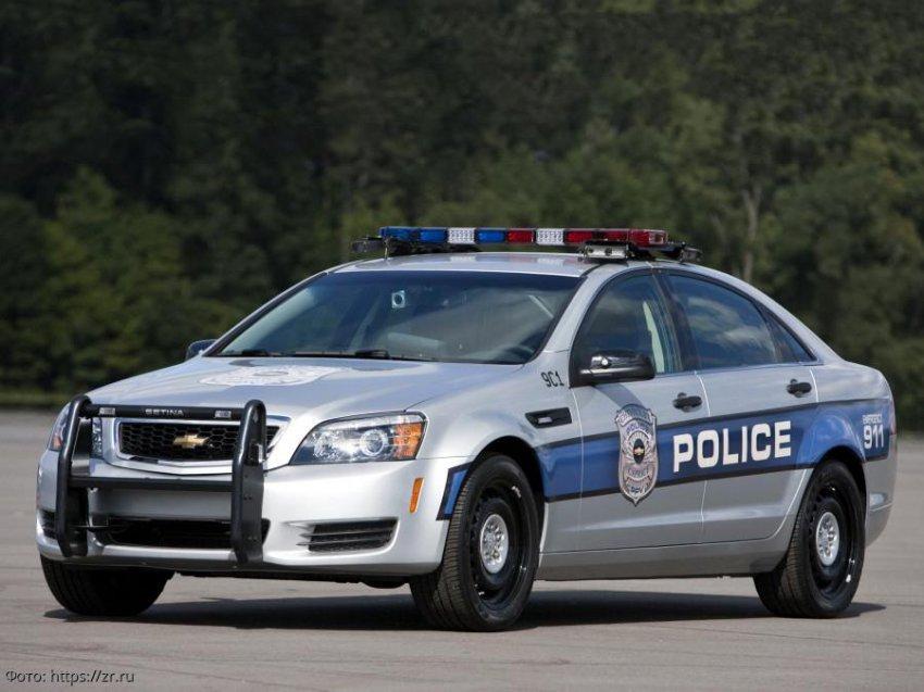 В США погиб подросток, защищая от грабителей-наркоманов 5-летнюю сестру
