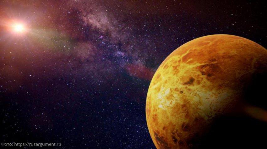 Лунный прогноз красоты и здоровья на 4 октября