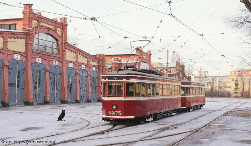 В Санкт-Петербурге проходит Форум малых музеев