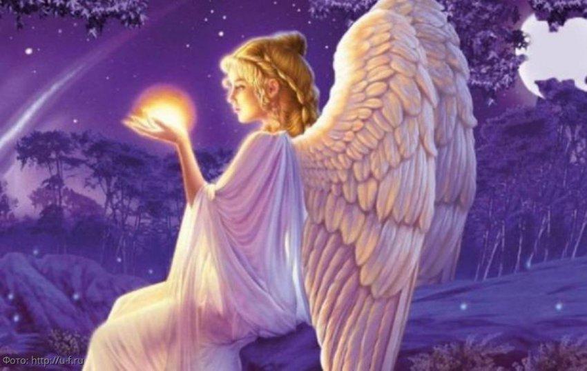 Советы от ангела-хранителя на 5 октября для всех знаков зодиака