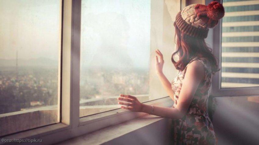 История из жизни: мама не верила дочкиным жалобам на отчима, пока не стала бабушкой