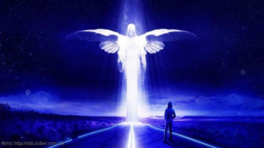 Советы от ангела-хранителя на 7 октября для всех знаков зодиака