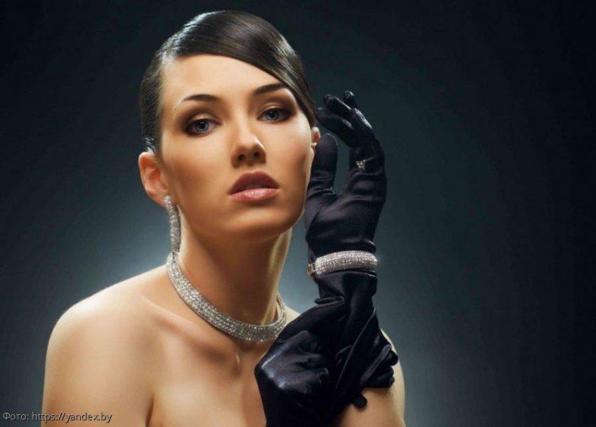 Женщины по знаку зодиака, в которых чаще всего влюбляются мужчины