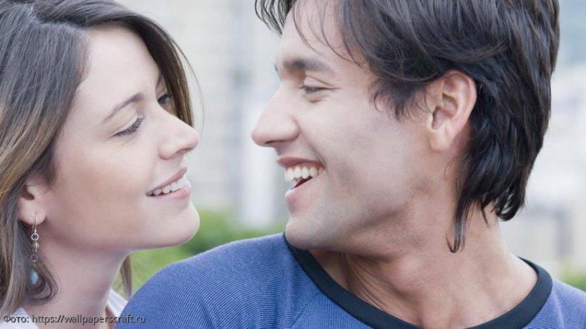 История из жизни: невеста сказала жениху «да», но из-за глупой ревности стала его женой лишь через 12 лет