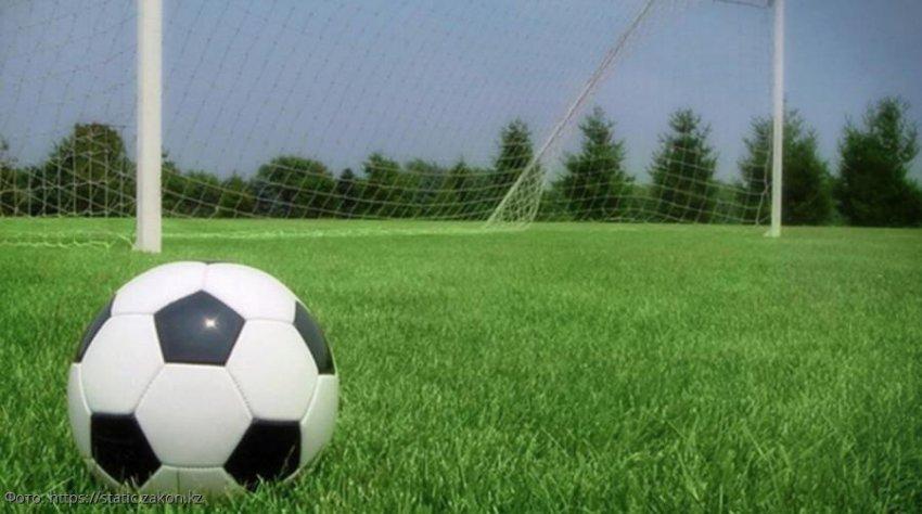 В Лесосибирске упавшие футбольные ворота проломили череп школьнику