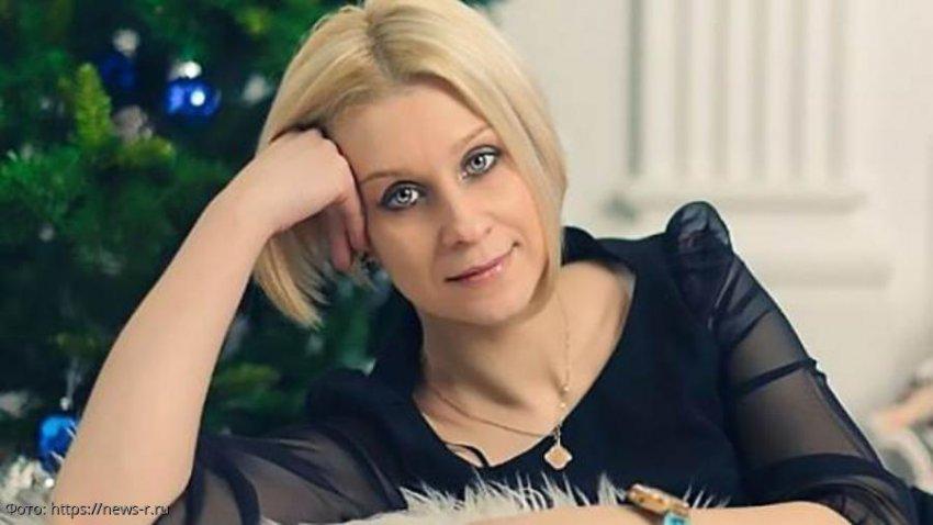 Звезда КВН Евгения Жарикова умерла от рака, не дождавшись операции