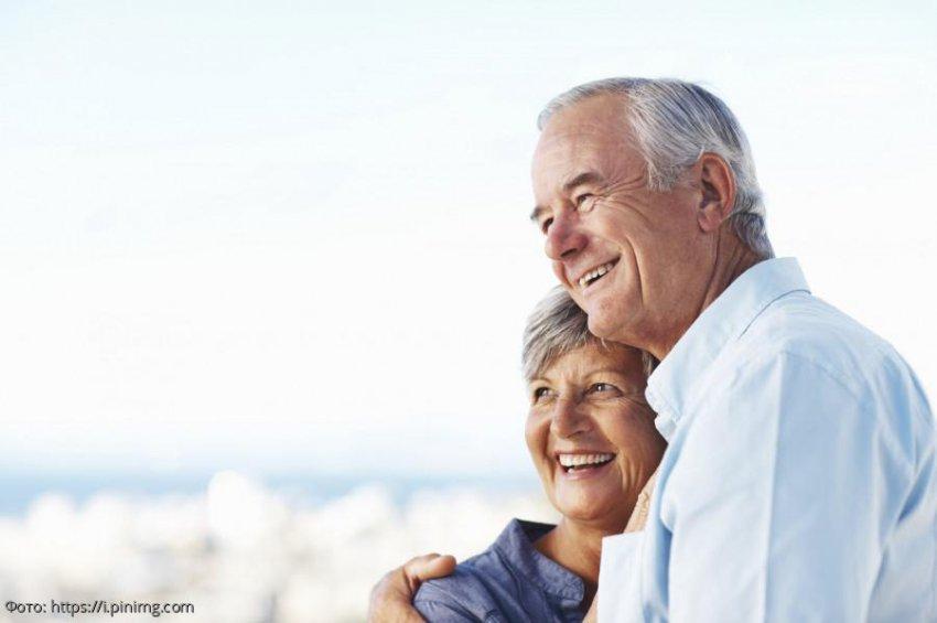 Знаки зодиака, которые сохраняют красоту и молодость до глубокой старости