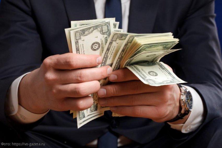Три знака зодиака, которым Павел Глоба предсказывает богатство в 2020 году