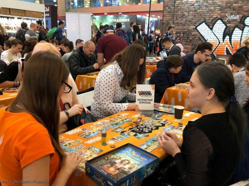 Как прошел фестиваль Comic Con Russia 2019: самые яркие события