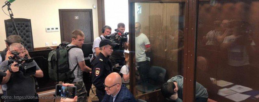 Леонид Гозман прокомментировал арест Данилы Беглеца