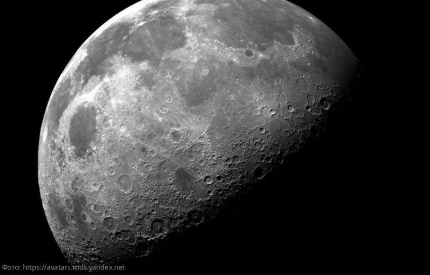 Лунный прогноз красоты и здоровья на 9 октября
