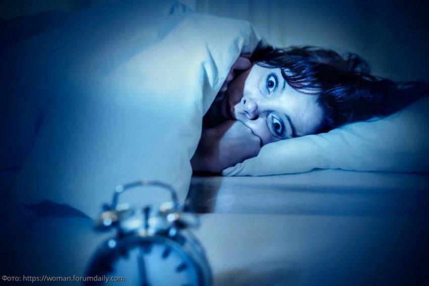 Сонный паралич: к кому в постель могут нагрянуть монстры и как их прогнать