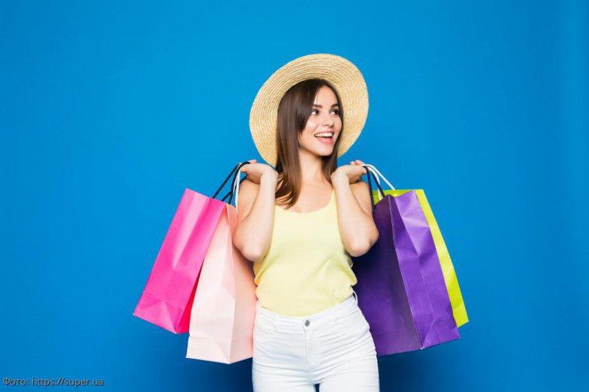 Пять советов для экономного шопинга, о которых вы не знали