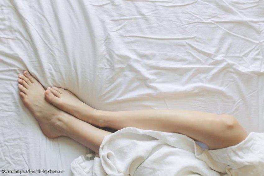 Акушер-гинеколог Алина Ервасова рассказала о необычном лазерном омоложении