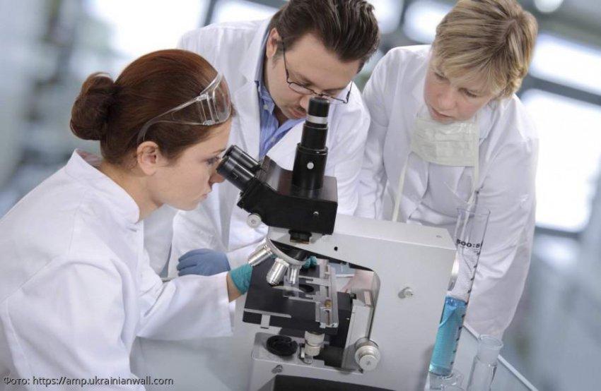 Доктор Дина Степанова рассказала про редкий вид онкологии, о котором знают не все врачи