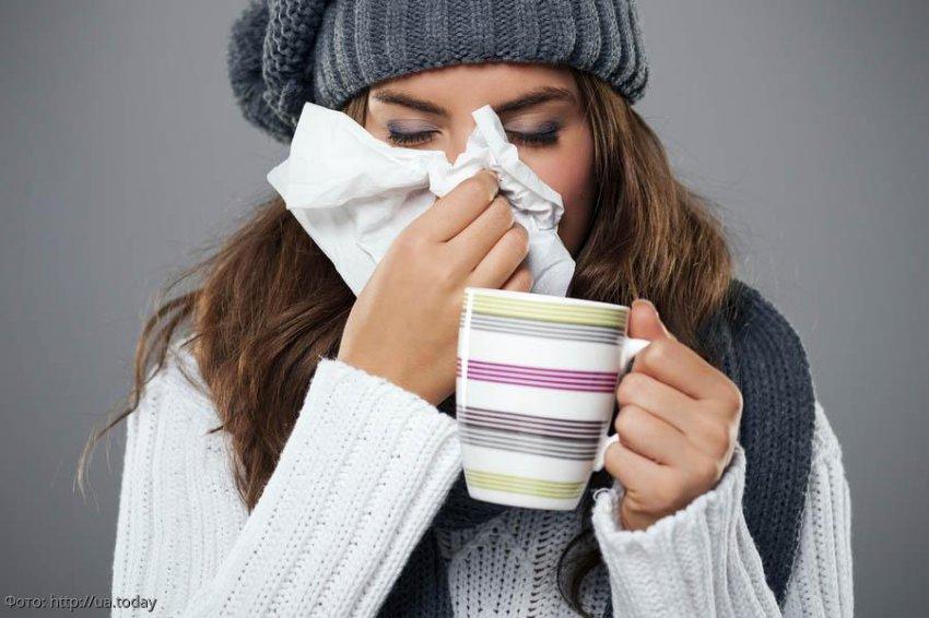 Три знака зодиака, которых в ноябре ожидают проблемы со здоровьем