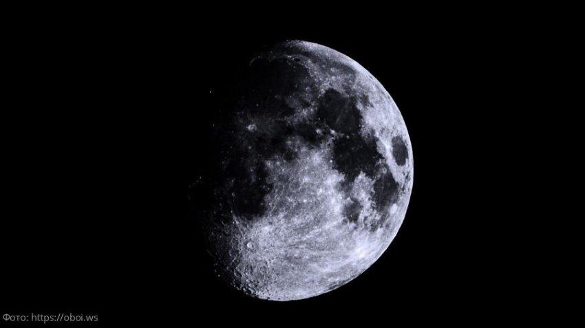 Лунный прогноз красоты и здоровья на 11 октября
