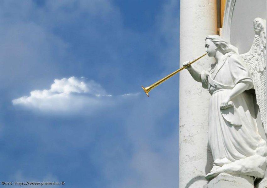 Советы от ангела-хранителя на 11 октября для всех знаков зодиака