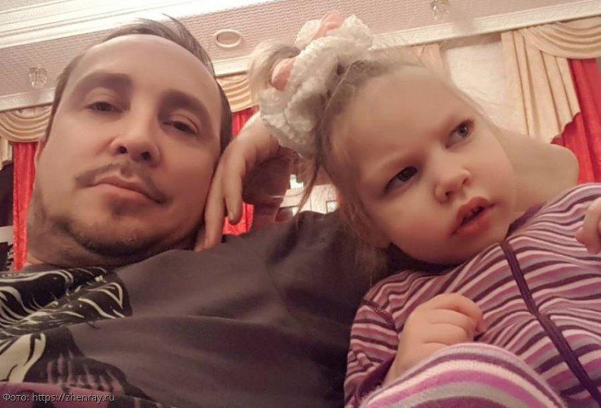 Певец Данко потерял 5 миллионов рублей на криптовалюте