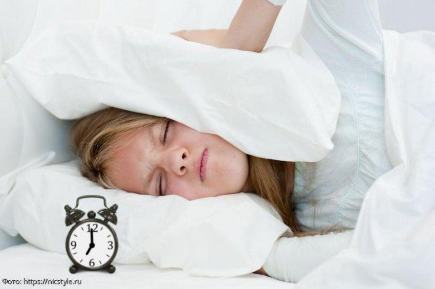 Знаки зодиака, которые никак не могут выспаться