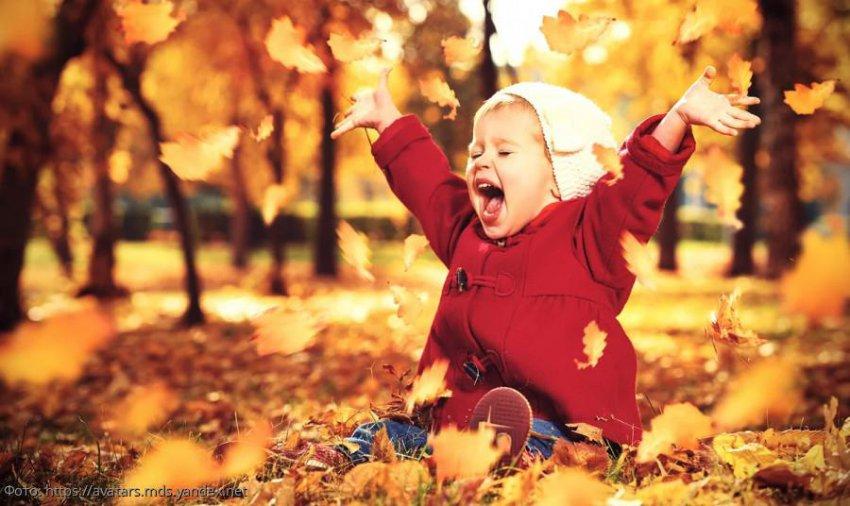 Астролог Влад Росс назвал знаки зодиака, которым удача улыбнется до конца октября
