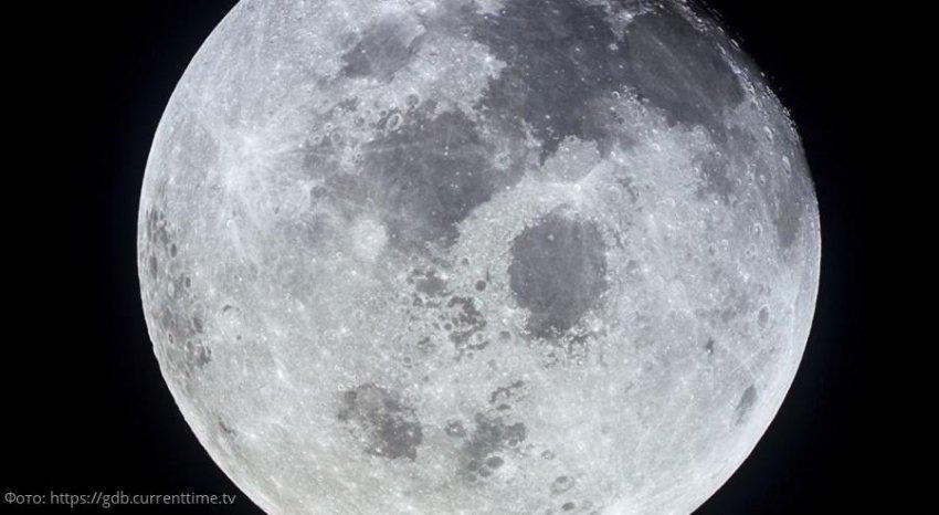Лунный прогноз красоты и здоровья на 12 октября