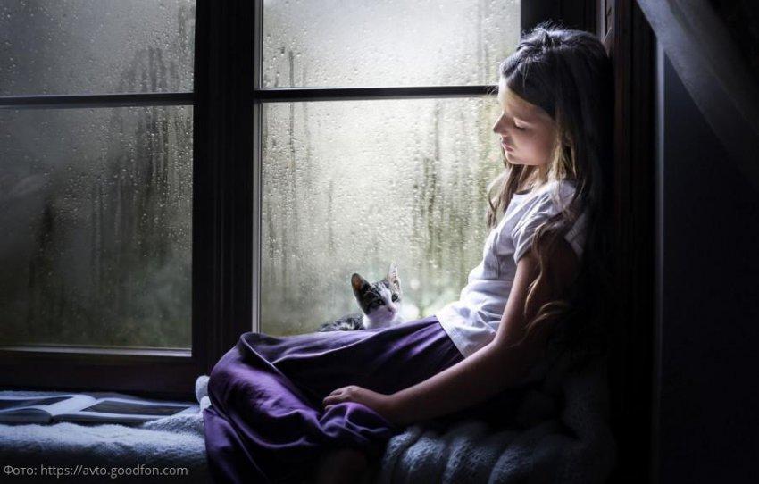 История из жизни: дочь искала маму, бросившую её в детстве, а нашла двух братьев в разных детдомах