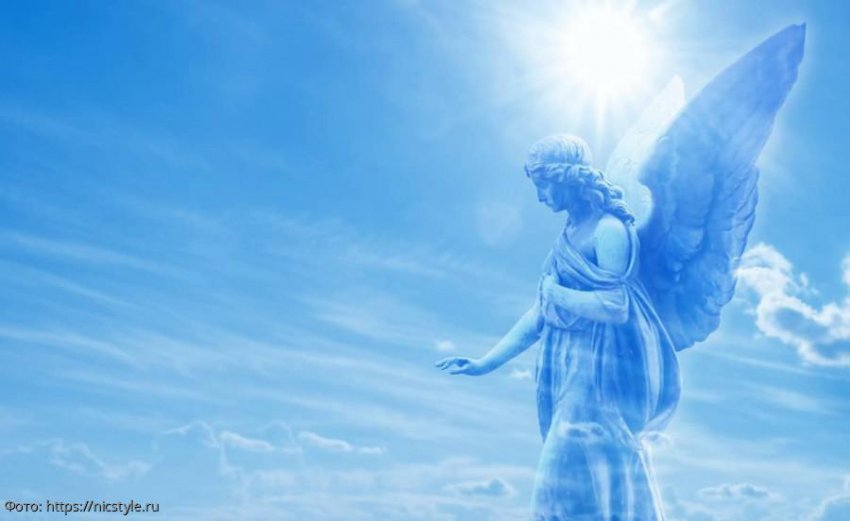 Советы от ангела-хранителя на 12 октября для всех знаков зодиака