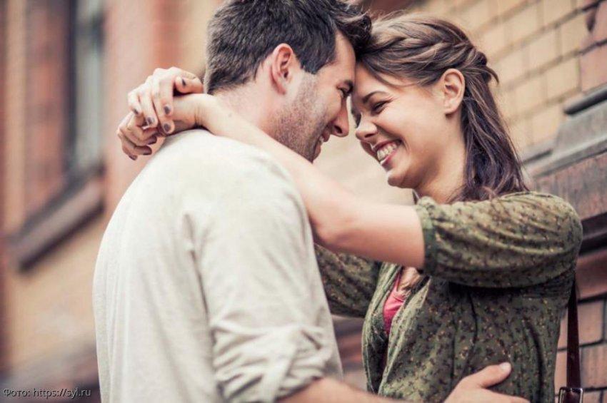 История из жизни: жена почти разоблачила измену мужа, но правда оказалась намного приятнее