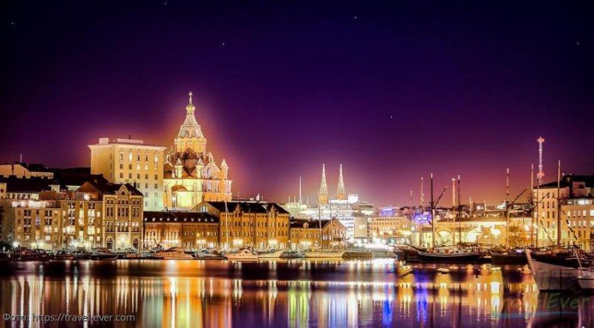 10 городов Европы, которые разочаровали российских туристов