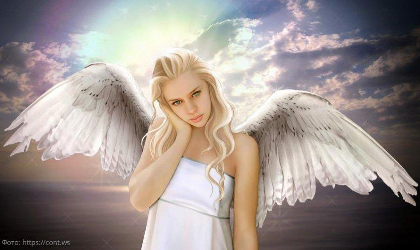 Советы от ангела-хранителя на 14 октября для всех знаков