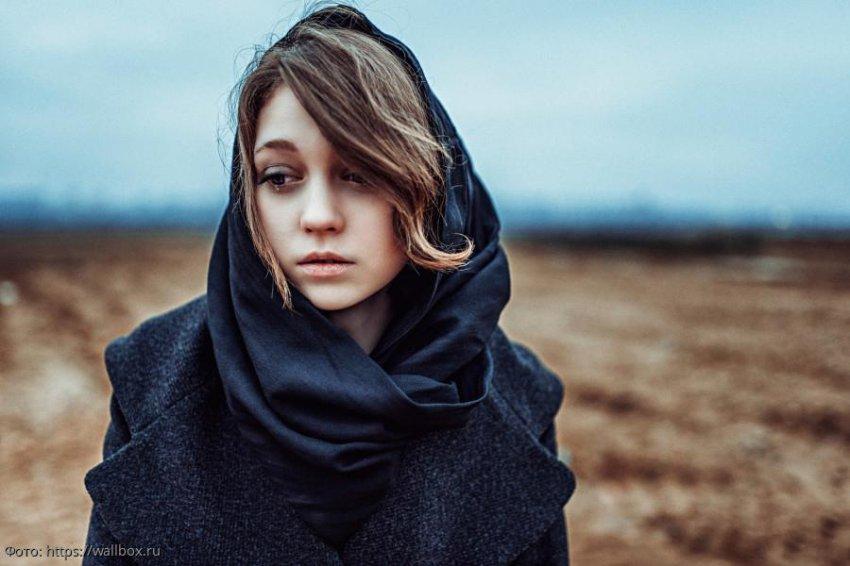 История из жизни: свекровь так ненавидела невестку, что пустила жить в дом любовницу её мужа